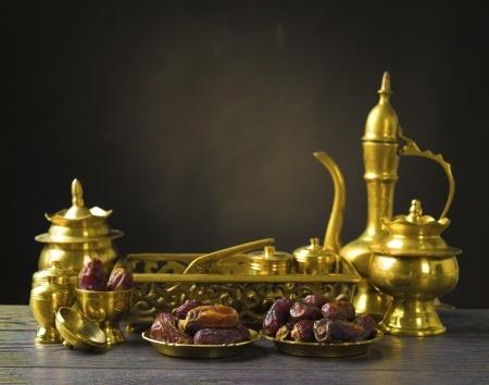 ramadan dadels berrad